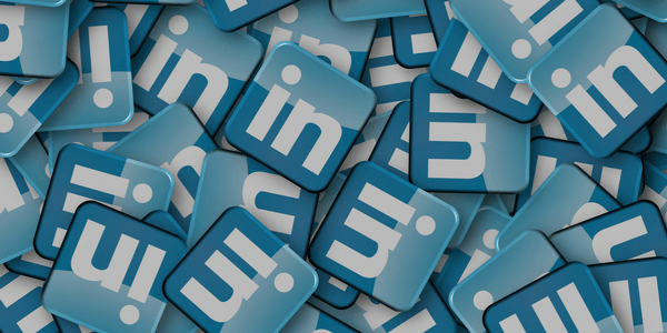 Chi aggiungere su linkedin psicologi digitali marketing sociale
