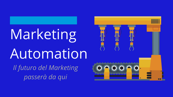 marketing automation psicologi digitali