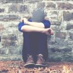 depressione psicologi digitali