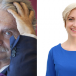 Lo scontro tra Paolo Crepet e Psicologi Digitali