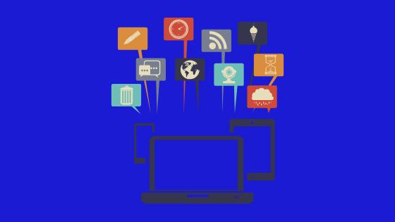 2018 Ecco come sono cambiati i Social Network