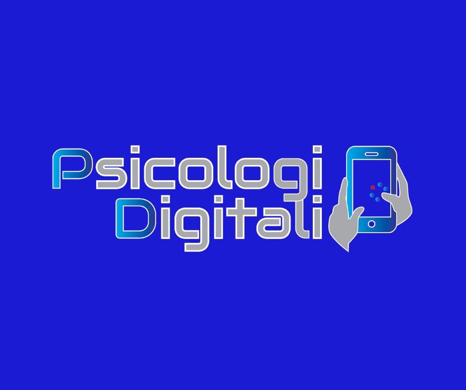psicologia dei colori blu