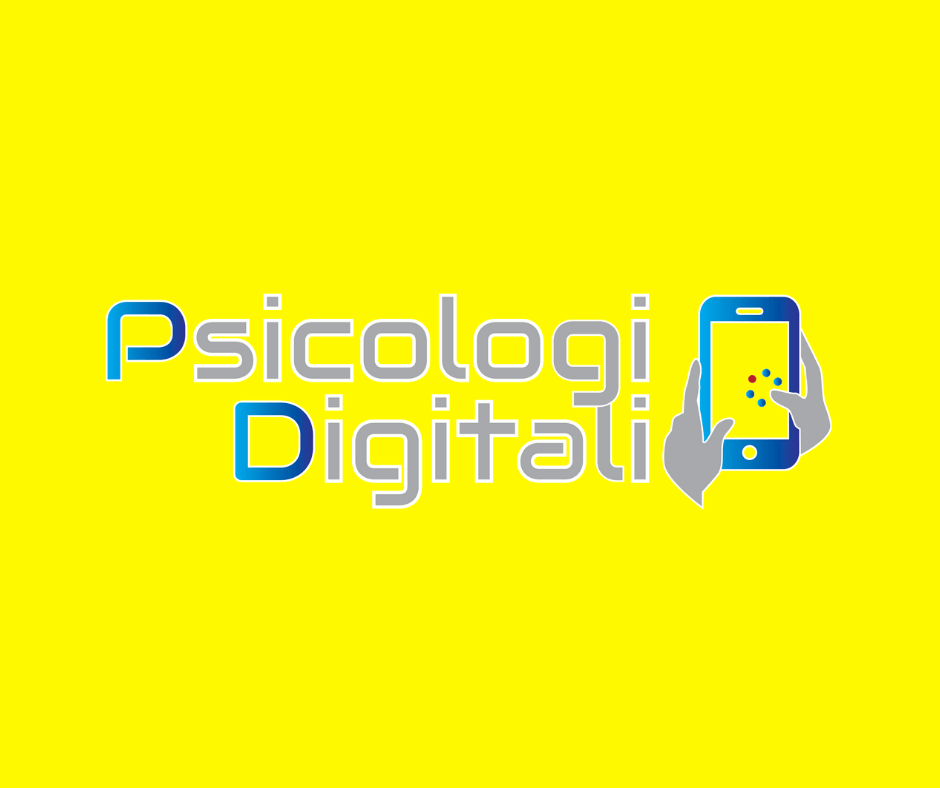 psicologia dei colori giallo