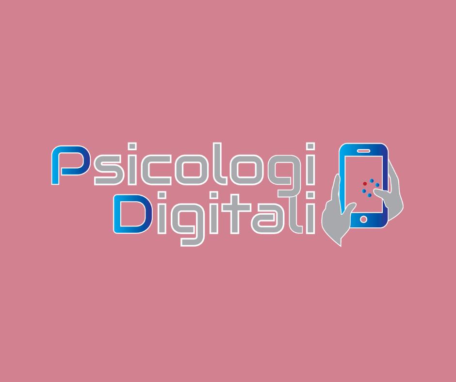 psicologia dei colori rosa