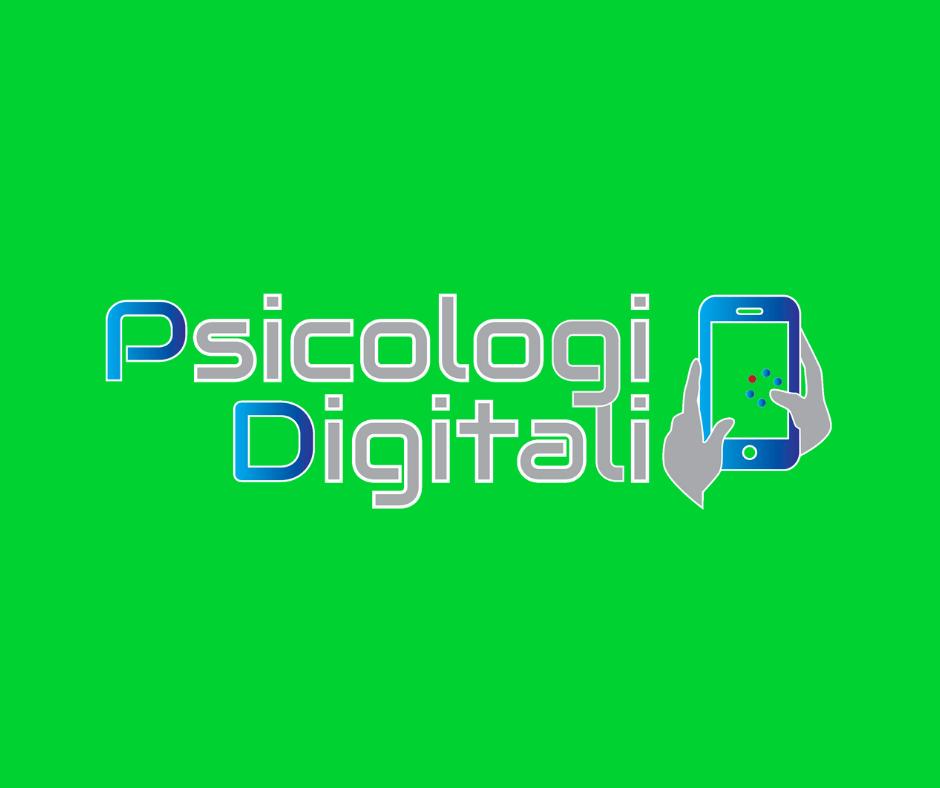 psicologia dei colori verde