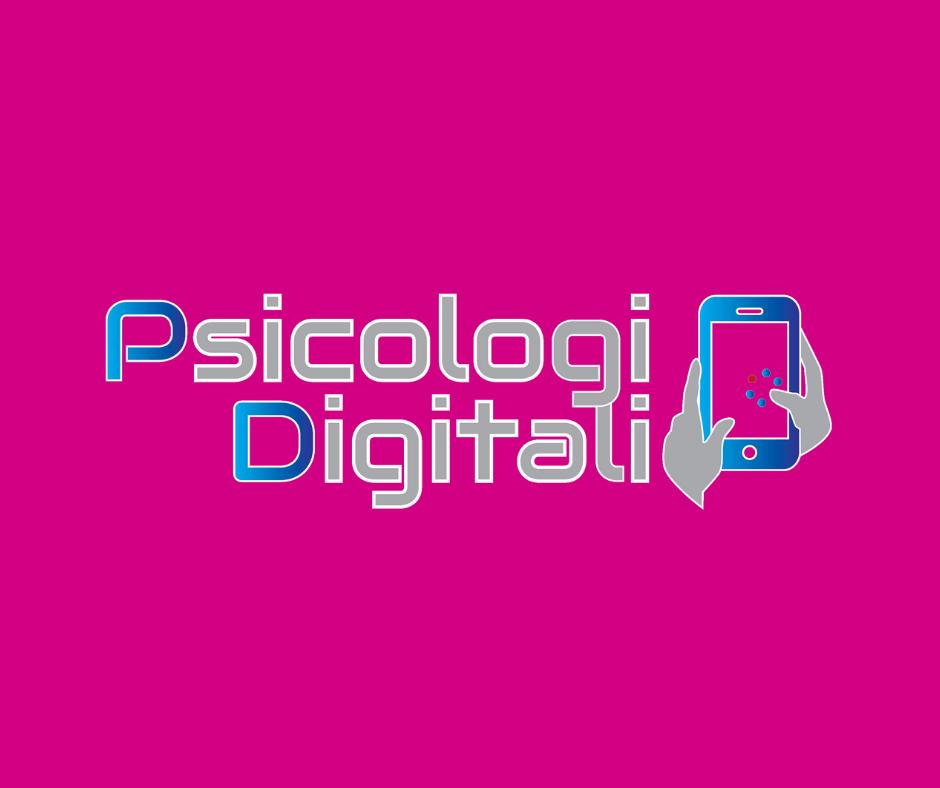 psicologia dei colori viola