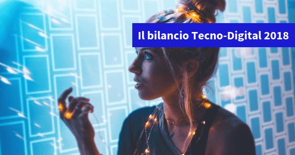 classifica tecnologia 2018