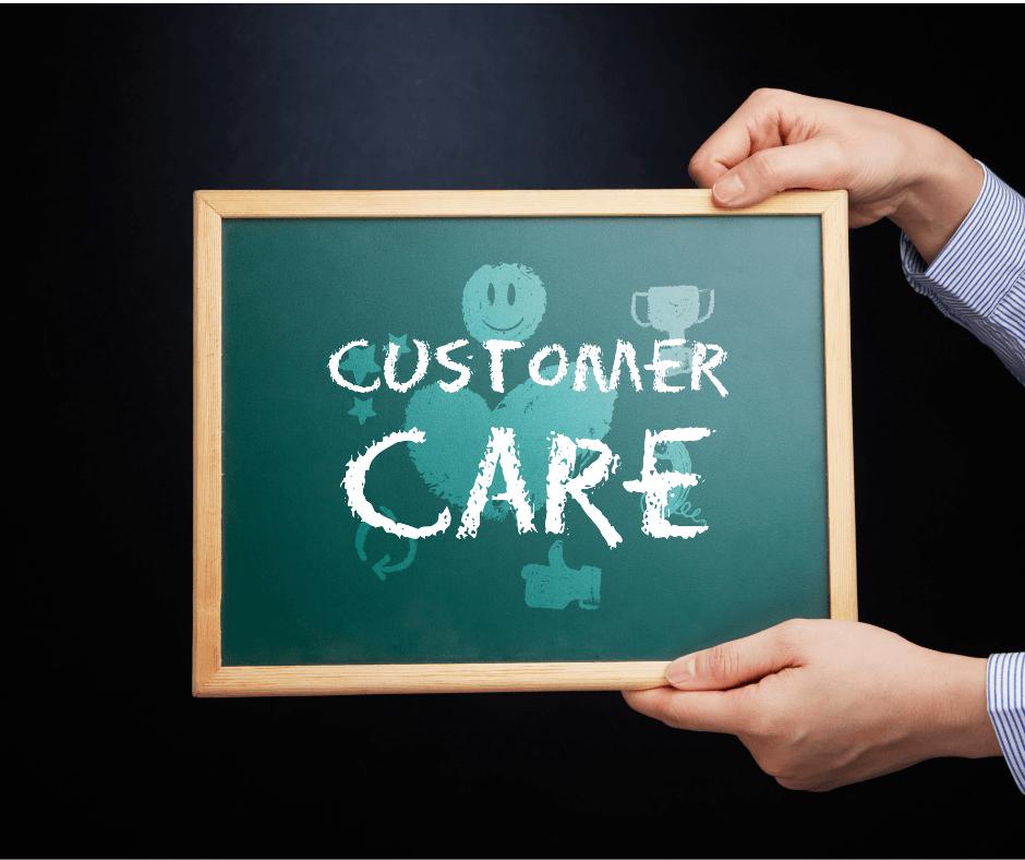 Customer-care-generazionale-2