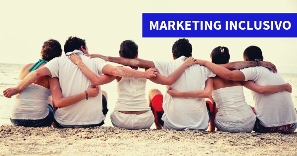 Marketing-inclusivo-psicologi-digitali