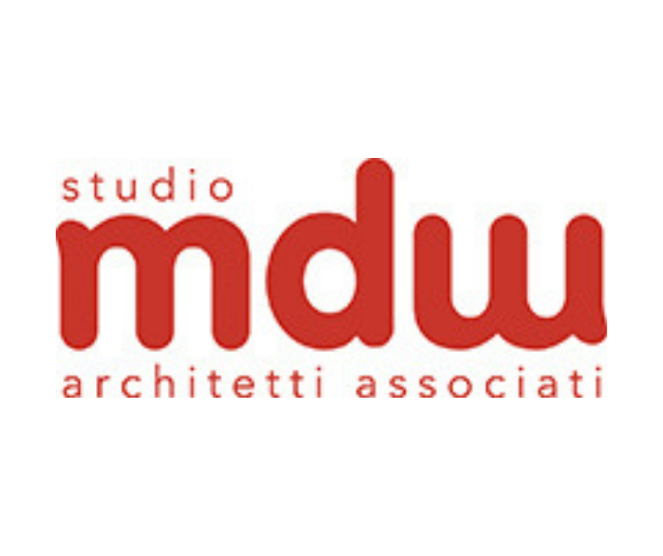 logo studio mdw