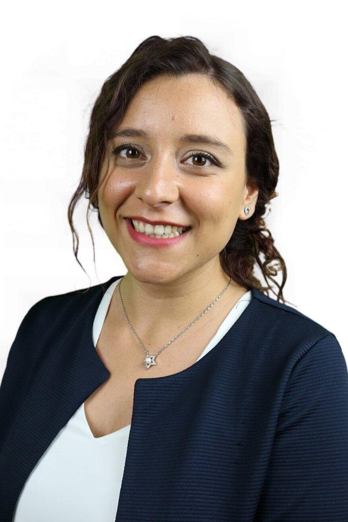 Cassandra Mirizzi Psicologa del Marketing e della Comunicazione