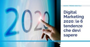 trend-digital-marketing-2020