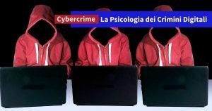 cybercrime-psicologia