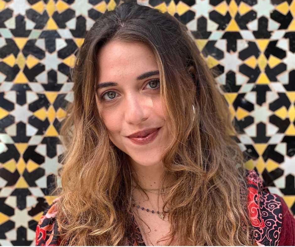 Lorenza Silvestri psicologa