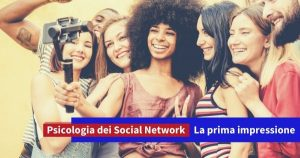psicologia-dei-social-network
