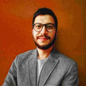 Gaetano Cuomo psicologo del marketing
