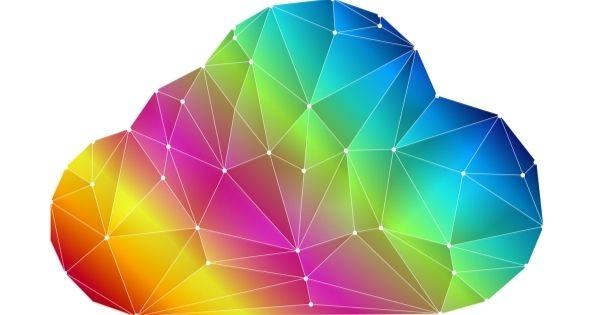 colori nel digital marketing