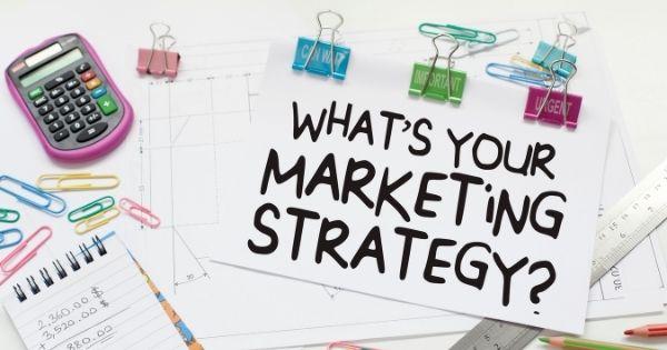 psicologia-e-digital-marketing