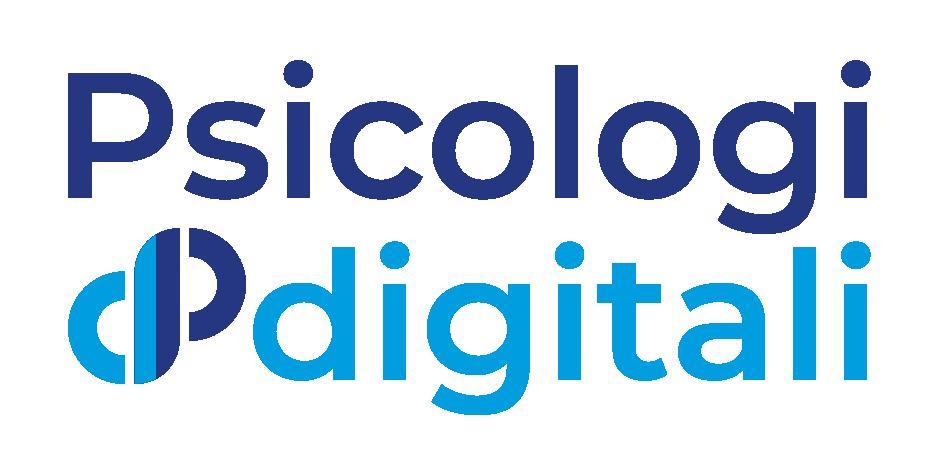 logo-Psicologi-Digitali