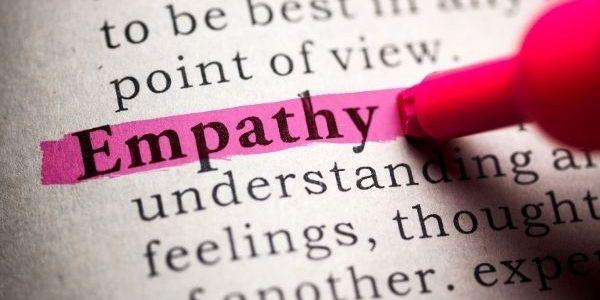 empatia di brand